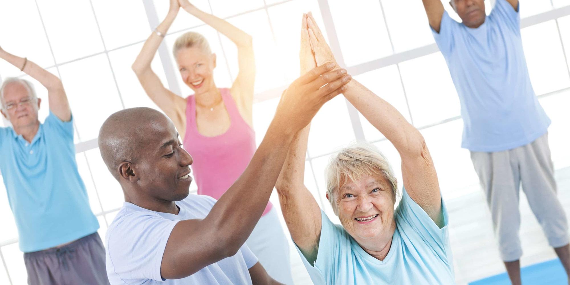 C:UsersAcerDocumentsHal CranmerIMAGESbalance exercises for seniors.jpg