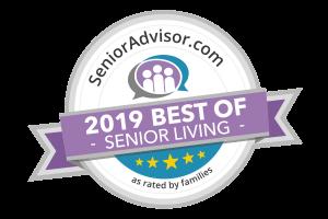 2019-best-of-senior-living-optimized
