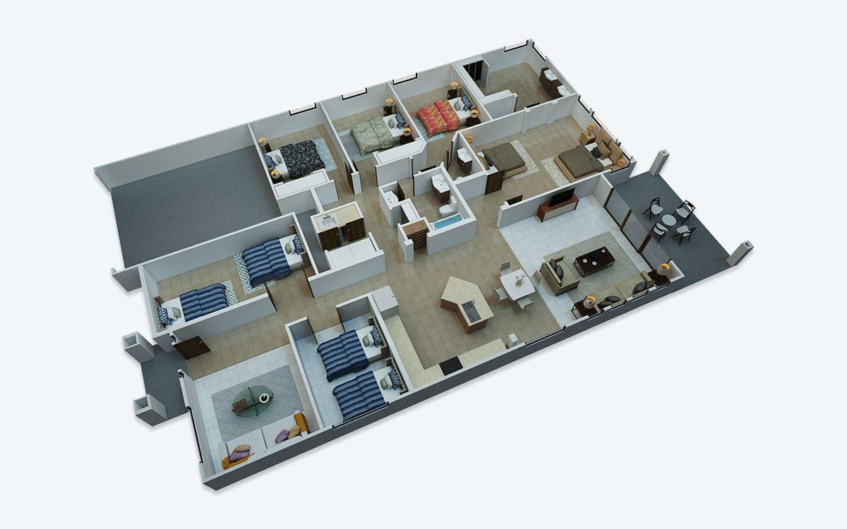 135th-3D-Floor-Plan-1200