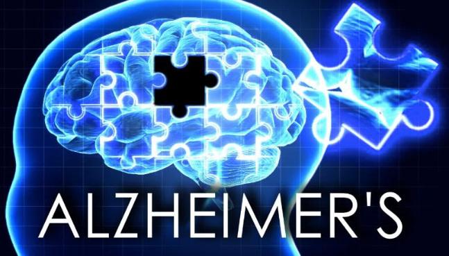 slow down Alzheimer's. Learn How!