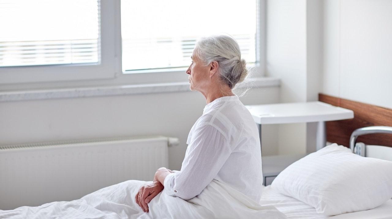 Sun City Seniors can easily feel isolated