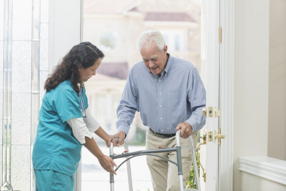 C:UsersAcerDocumentsHal CranmerIMAGESassistance in daily activities assisted living.jpg