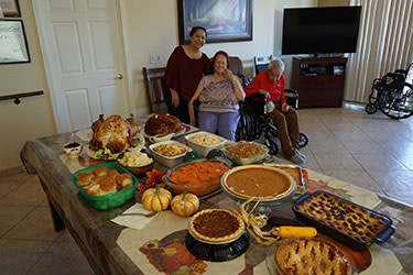 what-we-do-assisted-living-gallery-07