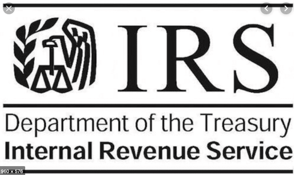 Common senior scams can include calls from the IRS