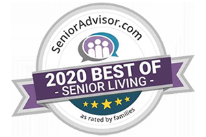 2020-best-of-senior-living