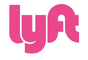 Lyft has now been approved for medical transportation with Medicaid