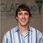 Dr. Gladd came up with Mytavin, a Drug-Induced Nutrient Depletion calculator