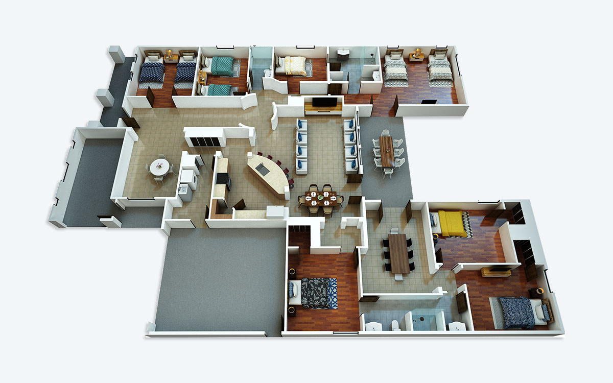 Campbell-3D-Floor-Plan-1200