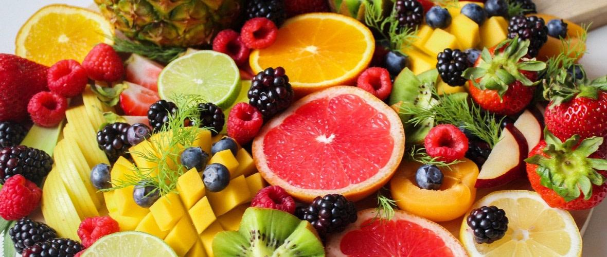 7 Best Fruits For Diabetics A Paradise For Parents