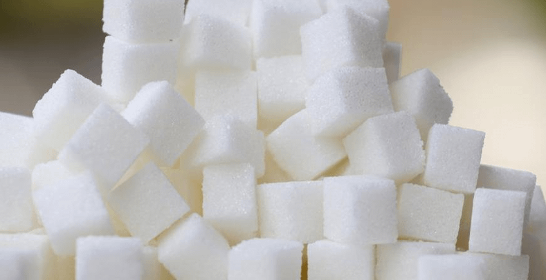 Sugar and your immune system
