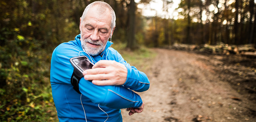 Exercise really helps to reverse heart disease