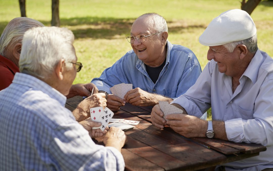 Surprise assisted living Group Homes