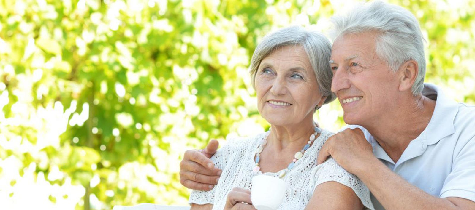 Hospice myths can keep families from receiving needed care