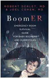 BoomER has some great information about drug side effects