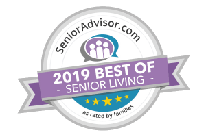 2019-best-of-senior-living