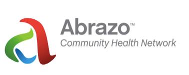 Abrazo has lots of volunteer opportunities