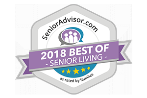 2018-best-of-senior-living-optimized