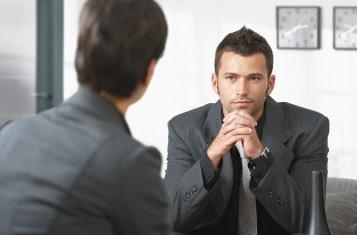 Listening will help stop Intermittent Explosive Disorder