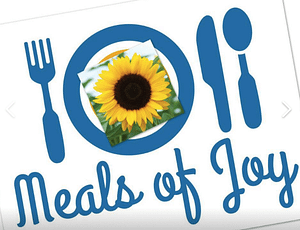 Meals of Joy is a senior meal delivery service in the Phoenix Southwest Valley