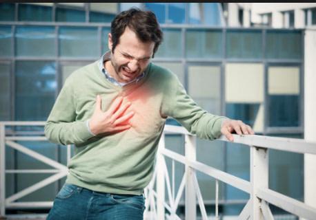 Vitamin B12 benefits reduce stroke or heart attack risk