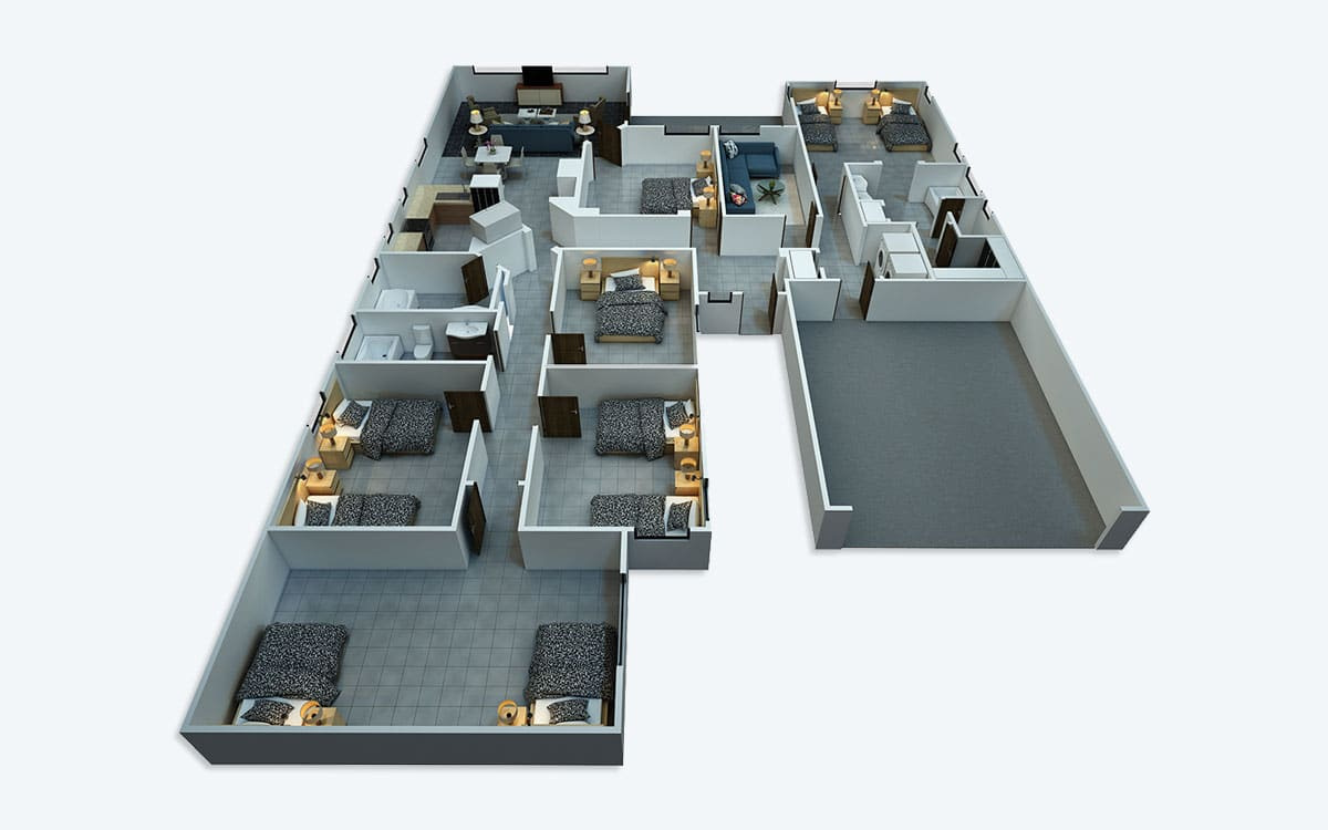 164th-3D-Floor-Plan-1200