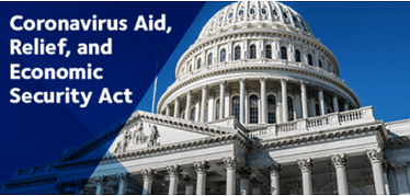 The CARES Act has some changes for your 401k