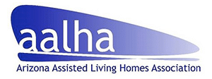 Arizona Assisted Living Homeowners Association