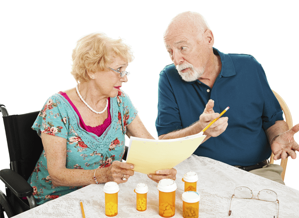 C:UsersPERSONALDocumentsHal CranmerIMAGESAssisted living sun city AZ.png