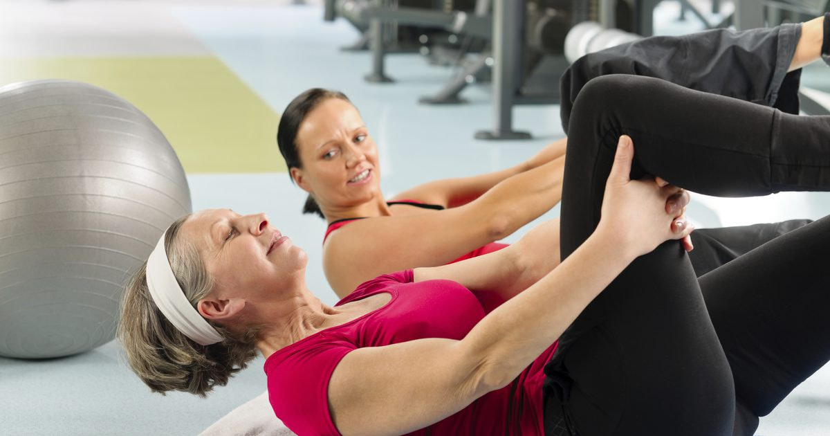 C:\Users\Acer\Documents\Hal Cranmer\IMAGES\Seniors core exercises.jpg