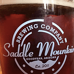 Saddle Mountain brewery offers goodyear senior discounts to veterans