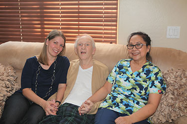 what-we-do-assisted-living-gallery-08