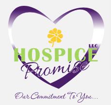 Hospice Promise logo