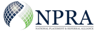 National Placement and Referral Alliance Logo
