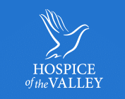Hospice of the Valley is the largest Hospice company in Arizona