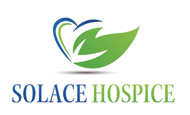 Solace Hospice is run by the former owner of A Paradise for Parents