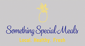 Something Special Meals has a senior meal delivery service