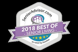 2018-best-of-senior-living-optimized
