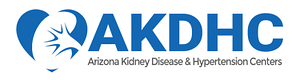AZKDHC has trained Doctors to help with your whole kidney treatment