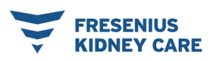 Fresenius has the most Surprise and Goodyear Dialysis Centers