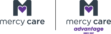 mercy-care-advantage-logo-optimized