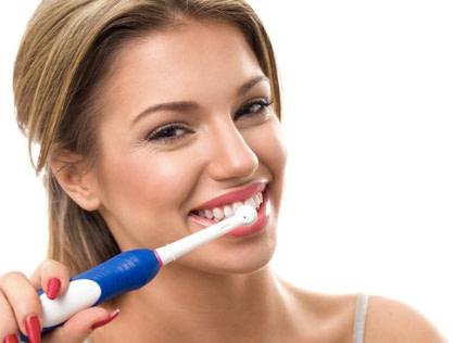 Proper dental health can prevent Alzheimer's