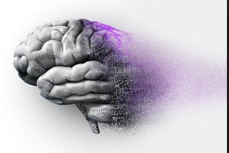 Vitamin B12 Benefits include reducing Alzheimer's risk