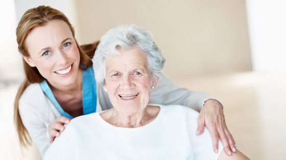 You'll be happy when you know the Differences Between Assisted Living and Skilled Nursing