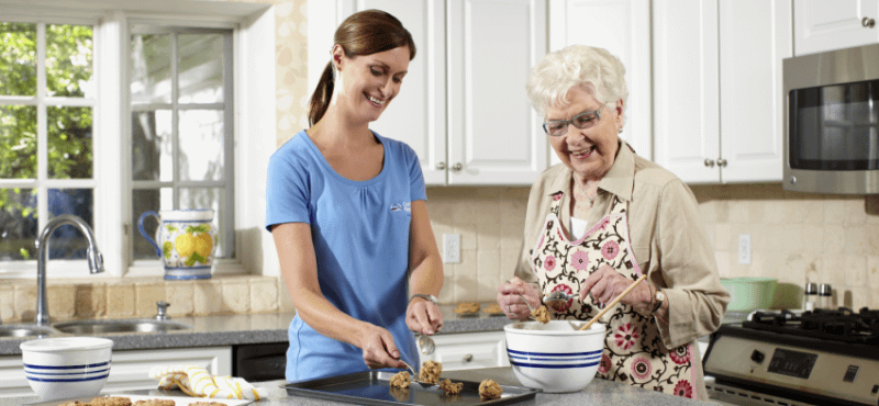C:\Users\Acer\Documents\Hal Cranmer\IMAGES\baking with senior in assistd living.png